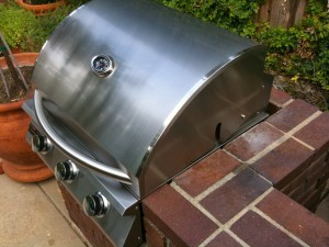 for all your outdoor kitchen needs bbq restorations
